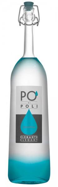 Poli Po' Elegante Pinot Alk. 40% Vol.