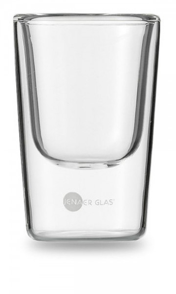 Jenaer Glas Hot'n Cool PRIMO Becher S