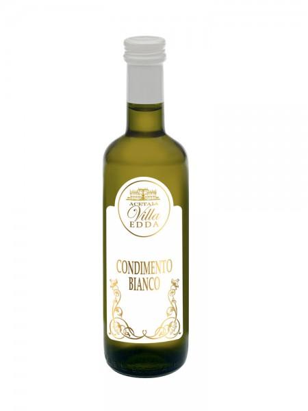 Bellei Condimento Bianco Acetaia Villa Edda