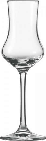 Schott Zwiesel Grappa Glas CLASSICO Nr. 155
