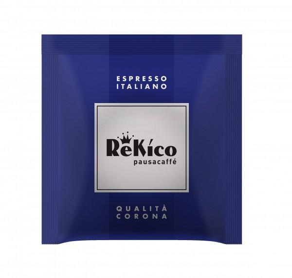 ReKico Corona 25 ESE Pads