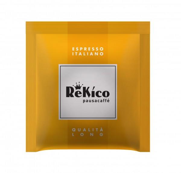 ReKico Long 25 ESE Pads