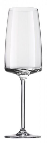 Schott Zwiesel Sekt Glas SENSA Nr. 77