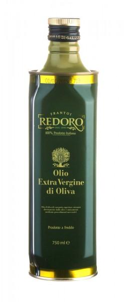 Redoro Olio Extra Vergine di Oliva Dose