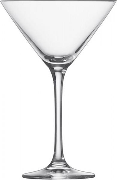Schott Zwiesel Martini Glas CLASSICO Nr. 86