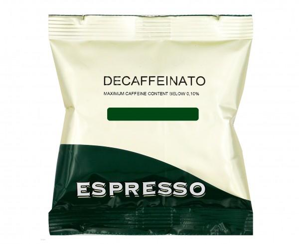 Coffea Classica ohne Koffein 150 ESE Pads