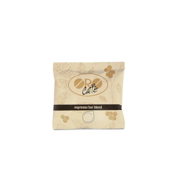 ORO Caffè Espresso Bar Blend ESE Pads 150 Stück
