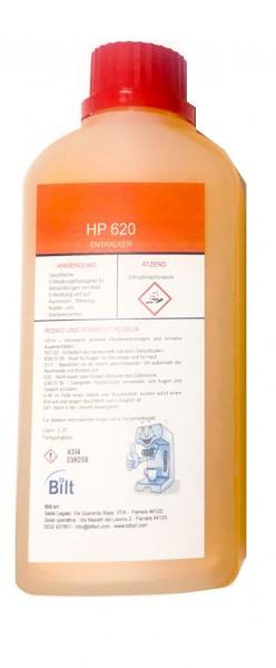 Bilt universal flüssig Entkalker HP620