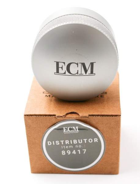ECM Distributor Kaffeepulver verteiler