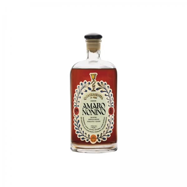 Amaro Nonino Quintessentia® Alk. 35% Vol