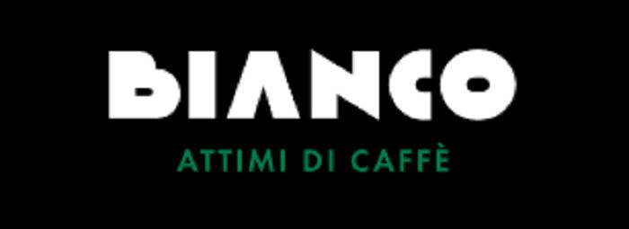 Bianco - Attimi di Caffè