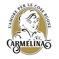 Carmelina