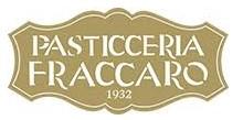 Fraccaro