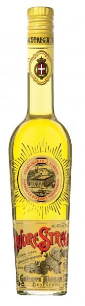 Strega Liquore Strega Alk. 40% Vol.