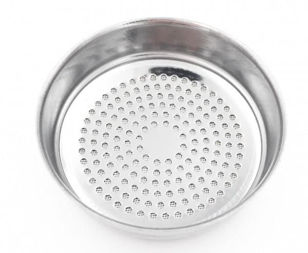 Duschensieb für Siebträgermaschinen mit E61 Brühgruppe