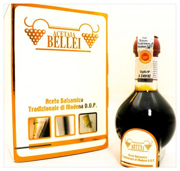Bellei Aceto Balsamico Tradizionale di Modena 12 Anni D.O.P.
