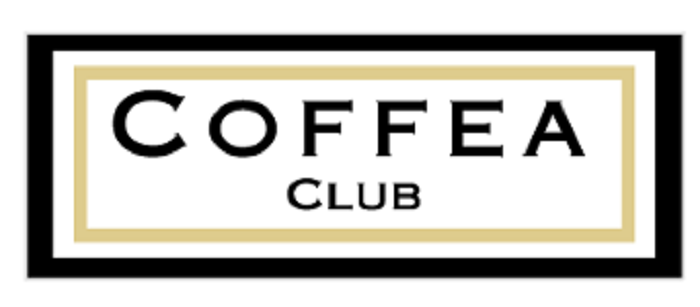 Coffea Club