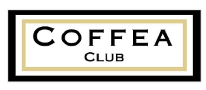 Coffea Club
