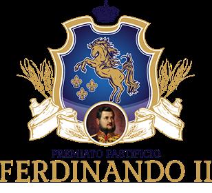 Premiato Pastificio Ferdinando ll
