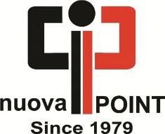 Nuova Point