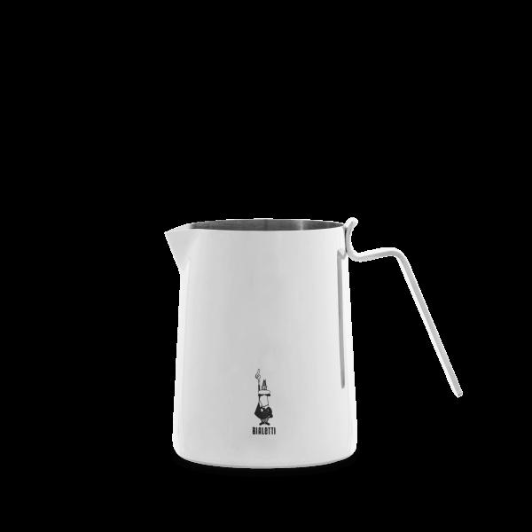 Bialetti Milk Pitcher - Milchkännchen Bricco