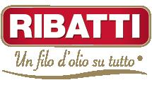 Ribatti