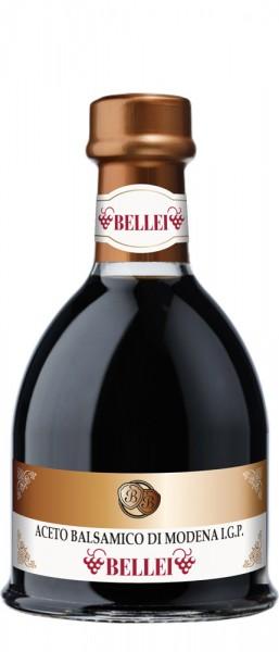 Bellei Bell Bronzo Aceto Balsamico di Modena I.G.P.