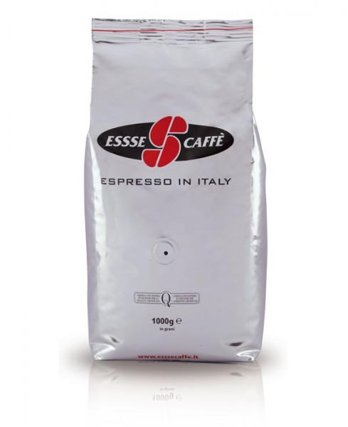 Essse Caffè Extra