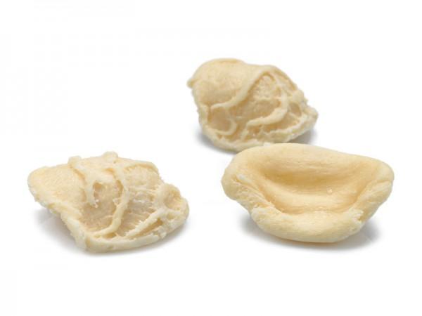 Pasta di Gragnano Orecchiette