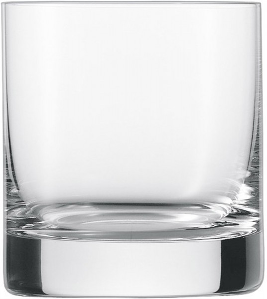 Schott Zwiesel Whiskybecher PARIS Nr. 60