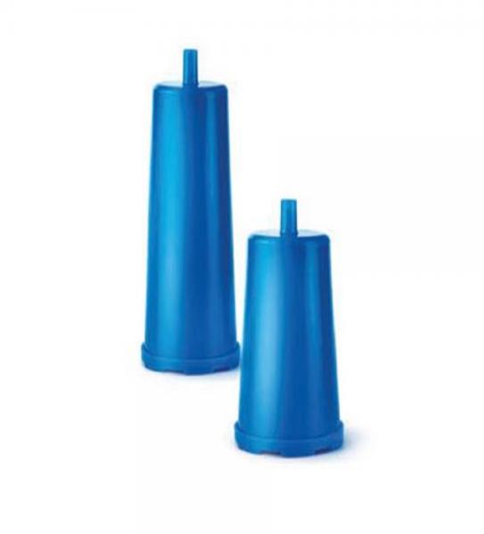Bilt Nical Blu Wasserfilter Patrone Wasserenthärter Entkalker für OCS