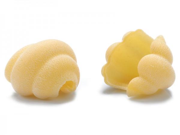 Pasta di Gragnano Gnocchi Napoletani