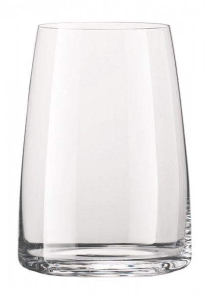 Schott Zwiesel Universal Glas SENSA Nr. 42