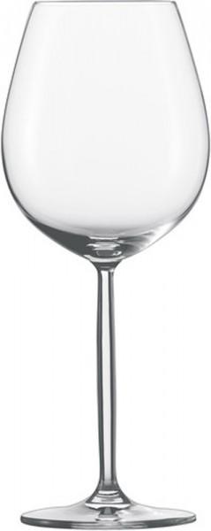 Schott Zwiesel Rotwein-Wasserkelch DIVA Nr. 1