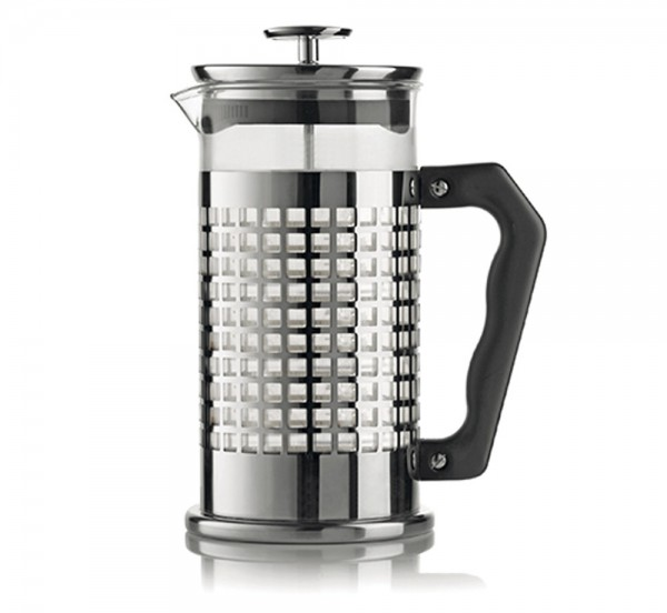 Bialetti French Press, Pressstempelkanne, Trendy