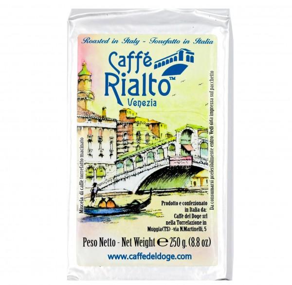 Caffè del Doge Rialto gemahlen