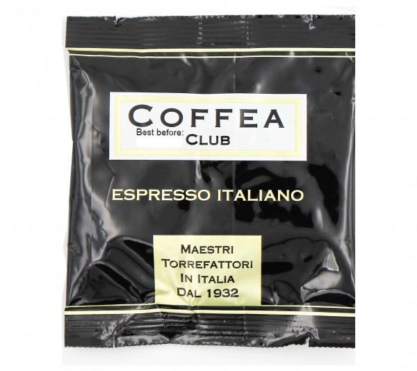 Coffea Classica 150 ESE Pads