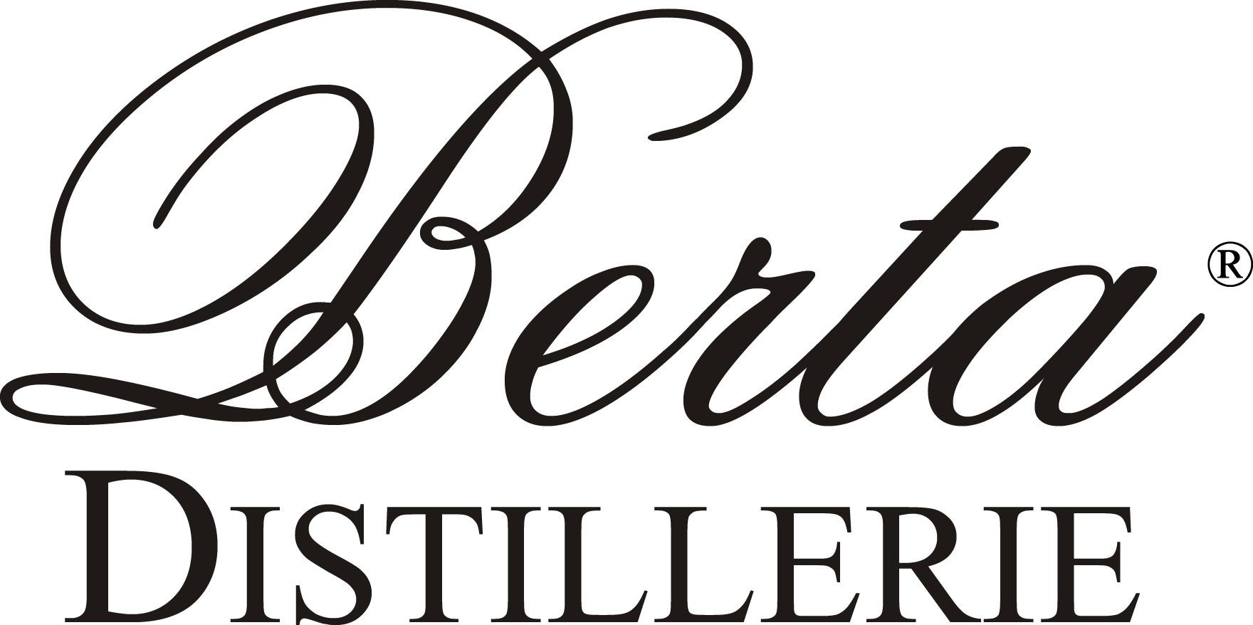 Berta Distellerie