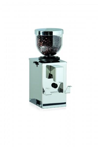 Isomac Kaffeemühle Macinino Professionale Inox 220V