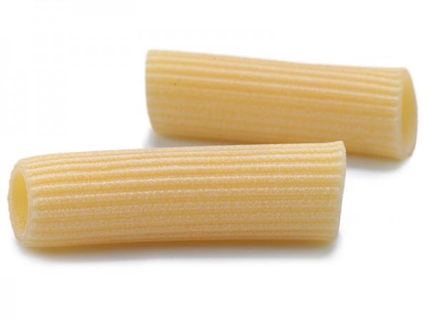Pasta di Gragnano Rigatoni