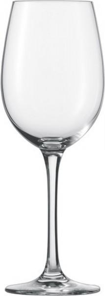 Schott Zwiesel Burgunder Rotwein Glas CLASSICO Nr. 0