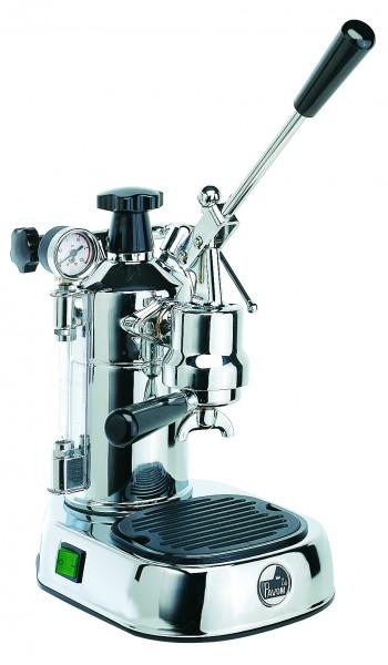 La Pavoni Professional PLQ Handhebelmaschine