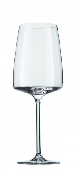 Schott Zwiesel Weinglas Fruchtig und Fein SENSA Nr. 1