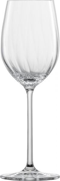 Schott Zwiesel Weißweinglas Prizma Nr. 2