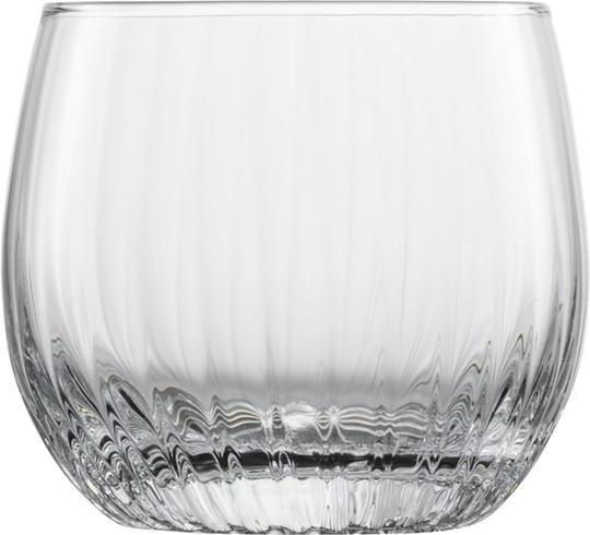 Schott Zwiesel Whiskey FORTUNE Nr. 60