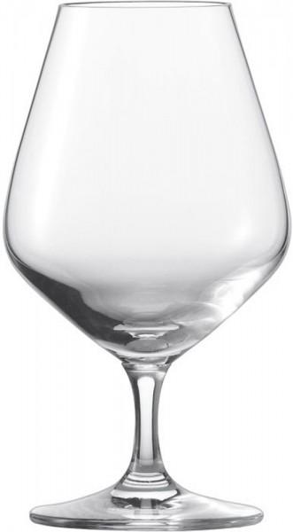 Schott Zwiesel Cognac BAR SPECIAL Nr. 43